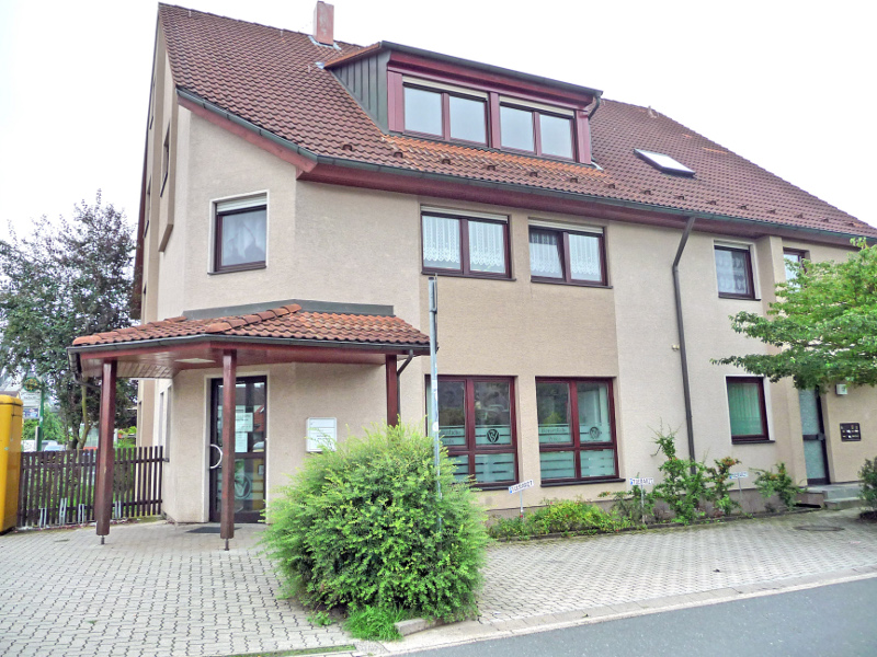 markus behle tierarzt tier rzte f rth deutschland tel 09115680. Black Bedroom Furniture Sets. Home Design Ideas